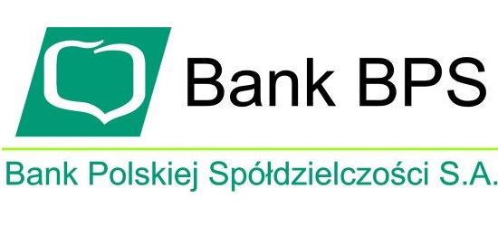BPS bank