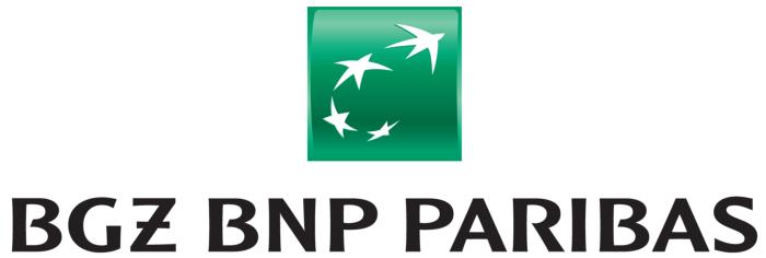 bank BGŻ BNP Paribas wycena