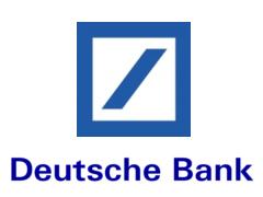 bank deutsche wycena