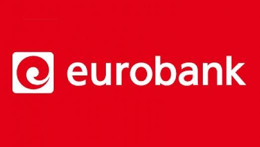 bank euro wycena