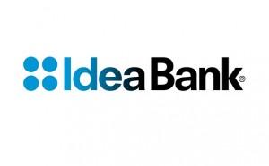 bank idea bank wycena