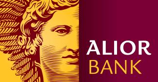 bank alior wycena