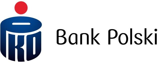 bank pko wycena