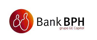bank bph wycena
